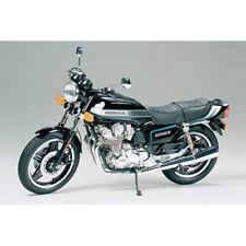 Tamiya 16020 Honda CB750F 1:6 kit modelo de bicicleta