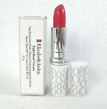 Elizabeth Arden Eight Hour Cream Lip Protectant Stick SPF 15 ~ Blush 02 ~ .13 oz