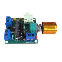 6W+6W PAM8406 2 Channel Digital Class D Stereo Audio Amplifier Board AMP 3V-5.5V