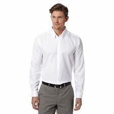 Other Button Down Casual Shirts & Tops for Men