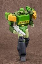 Mastermind Creations Ocular Max Perfection Series PS-12 Saltus Reissue USA NOW!