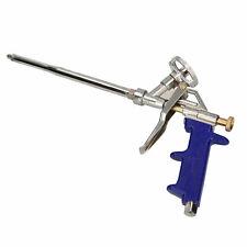 Schaumpistole Bauschaumpistole Pistole für Montageschaumpistole Metall Bauschaum
