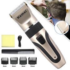 Haarschneider Barttrimmer Bartsc...