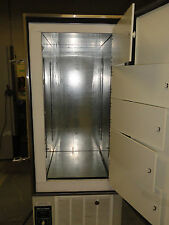 SO-LOW Ultra-Low Freezer Model U85-18 S/N: 0001135