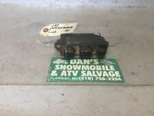Yamaha yamaha grizzly cdi box | eBay