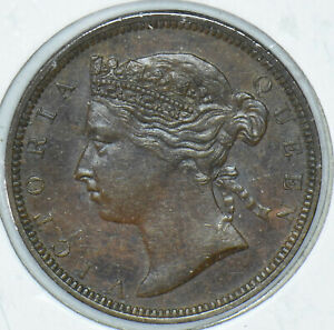 Mauritius 1884 2 Cents 490048 combine shipping