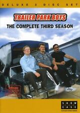 Trailer Park Boys: Season 3 [New DVD] Canada - Import, NTSC Format