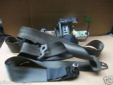 DAEWOO / CHEVROLET TACUMA OFFSIDE DRIVER SIDE FRONT PRE TENSIONED SEATBELT