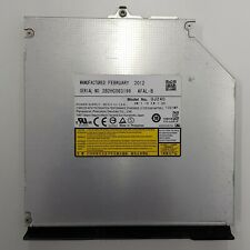 Genuine Panasonic UJ240 6x Blu-ray Burner BD-RE/8x DVD±RW DL SATA Drive Black