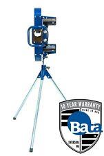 BATA-2 Baseball Pitching Machine
