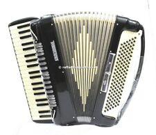 GUERRINI fisarmonica 120 bassi