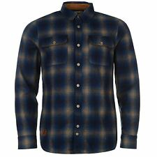 O'Neill Check Casual Shirts & Tops for Men