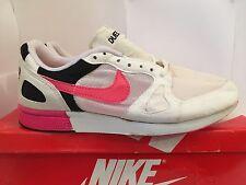 """Vintage NIKE """"AIR DUELLIST"""" Sneakers....Rare, 80s, Diablo, Decade, 90s, Zoom, OG"""