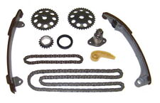 Engine Timing Set-DOHC, Eng Code: 2AZ-FE, 16 Valves DNJ TK922