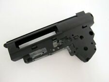 Cyma Metal 8mm Ver.3 caja de cambios Shell Para Airsoft toyak G36 serie Cyma - 0042