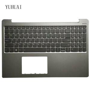 New for Lenovo Ideapad 330S 330S-15IKB 330S-15ARR 330S-15AST US keyboard Backlit