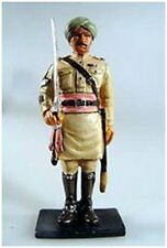 -del-prado-world-war-i-jafadar-1st-jodphur-lancers-india-1916-sol062