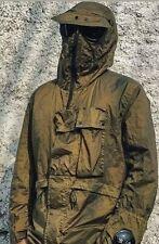 Adidas X CP Company Explorer Goggle Jacket UKXL BNWT £799 RRP!!