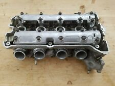 Zylinderkopf Honda CBR600F (PC31)