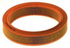 VW CADDY GOLF LUPO POLO VENTO AIR FILTER ELEMENT CARTRIDGE lg ;;;