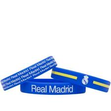 REAL MADRID C.F. BRACELET BANDS *NEW*