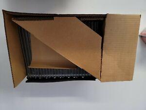 4882817AB Mopar Evaporator Coil