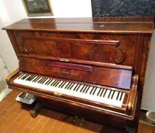 Schönes Antikes Feurich Klavier