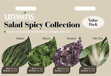Fiori ESOTICI rarità sementi RARE giardino balcone pianta bacche UVA