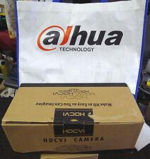Hdcvi 2,4 mp exterior Bullet cámara, 60m visión nocturna, 2,7-12mm zoom motorizado WDR dahua