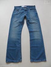 Hosengröße W31 Levi's Herren-Jeans mit regular Länge