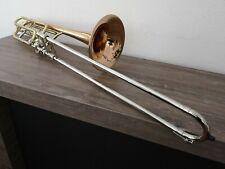 Bassposaune Classic Cantabile (wie neu!!)