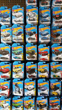 2021 Hot Wheels - some L & M Case added (Price Drops 9-2)