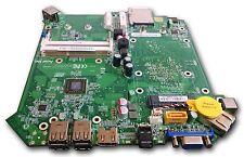 NEW Acer Revo RL70 Motherboard AMD E-450 1.66 RL70-UR21p RL70-UR10p MB.SJ409.002