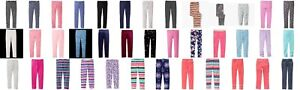 NEW GYMBOREE girls Leggings Pants Joggers size 4 5 6 7 8 NEW U Pick Fall Winter