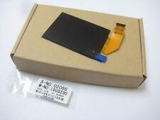 LCD Screen Display For Canon PowerShot ELPH 310 HS/ELPH310HS/IXUS 230 HS