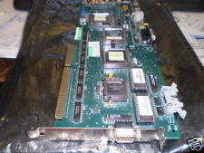 VIEW ENGINEERING 2860240-509 2860241 CARD ALTERA >