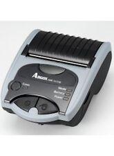 MOBILER Etiketten-Drucker | RS-232, USB, IrDA, Bluetooth(2.0) | ARGOX AME-3230B