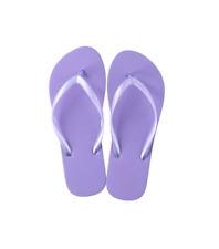 Womens Flip Flops Summer Beach Outdoor Holiday Flop Sandals Shoes Girls Flats