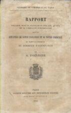 Rapport présenté dans la séance du 27 juin 1883 au nom de la commisssion  (...)