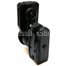 Airsoft AIP Multi-Angle IPSC Speed Holster for Hi-Capa/1911 Black