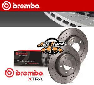 KIT PASTIGLIE FRENO ANT BREMBO AUDI A1 1.6 TDI KW:85 dal 14/> P85041