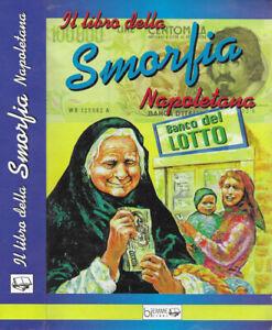 Il libro della smorfia napoletana. . Corax, a cura di. 1998. .