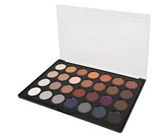 Shimmer Waterproof Assorted Shade Eye Shadows