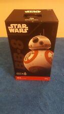 Star Wars Sphero BB-8 App- enabled Drioid *Free USPS Shipping*