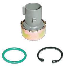 A/C High Side Pressure Switch SANTECH STE MT0672