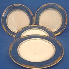 Art Deco Earthenware 1920-1939 (Art Deco) Date Range Pottery