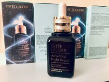 Estee Lauder Advanced Night Repair Synchronized Recovery Complex 50ml Duty Free
