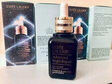 Estee Lauder Advanced Night Repair Synchronized Recovery Complex 50ml Duty Free