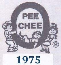 1975 MLB O-Pee-Chee OPC Baseball Cards #1 to 660 - U-Pick From List