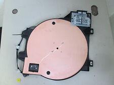 Antenne Verstärker Navigation 1Q0035502R 1Q0035540G 1Q0035540E VW EOS Bj.06-10